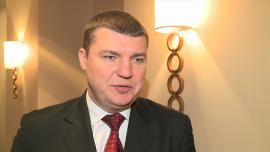 PSE Operator inwestuje miliardy złotych, by nie dopuścić do awarii w 2016 r.