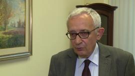J. Osiatyński (RPP): Niskie podatki lepiej pobudzą gospodarkę niż obniżki stóp procentowych. Koniunktura zależy od popytu wewnętrznego
