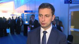 W. Kosiniak-Kamysz: System emerytalny wymaga zmian. Priorytetem jest oskładkowanie umów-zleceń i promocja umów o pracę