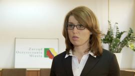 Warszawa dzięki łagodnej zimie już oszczędziła 5 mln zł