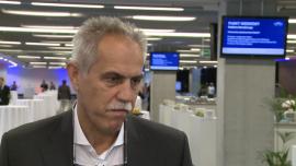 Z. Solorz-Żak: powinny być zmiany w podatkach. Mogłyby one pobudzić inwestycje