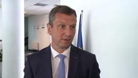 Usługi e-administracji będą dostępne w placówkach Poczty Polskiej. Powstanie 500 Centrów Aktywności Cyfrowych