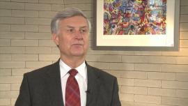 Kuczyński (Xelion): RPP i minister finansów nie wiedzą, co się będzie działo w przyszłym roku