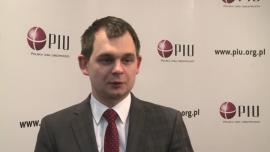 Aż 85 proc. Polaków nie oszczędza na emeryturę w żadnej formie