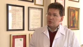 Polska jedynym krajem europejskim, który nie refunduje leków inkretynowych dla diabetyków