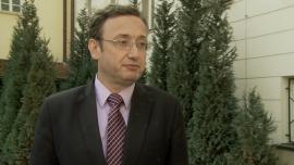 Polska Izba Turystyki: Turystyczny Fundusz Gwarancyjny nie jest wystarczającym zabezpieczeniem. Potrzebna nowa ustawa