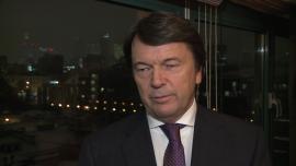 Fundusz Jakubasa wpompuje w przyszłym roku miliard złotych w polski przemysł