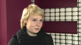 Polska europejską potęgą w produkcji skór. Zakaz hodowli zwierząt futerkowych utknął w Sejmie