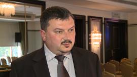 Ekspansja sieci handlowej Spar w Polsce. Średnio co tydzień otwiera się kolejny sklep