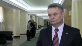 W tym roku pracę w sadach podejmą głównie Ukraińcy. Polacy nie są zainteresowani