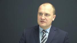 Szczecin wyda w 2015 roku 760 mln zł na inwestycje. Chce promować swoje tereny w strefach ekonomicznych