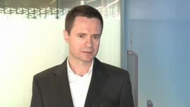 Wiceprezes Skanska: nie ma sytuacji kryzysowej na rynku nieruchomości. Sprzedajemy prawie tyle samo, co wcześniej