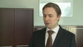 Poczta Polska umożliwia wysłanie listu poleconego z samodzielnie wydrukowanym znaczkiem