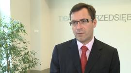Po zmianach zaproponowanych przez rząd firmom pożyczkowym nie opłaci się udzielanie pożyczek poniżej 700-800 zł