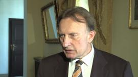 M. Goliszewski: nie wierzę w rozpad strefy euro. Liderzy państw nie są durniami