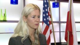 W przyszłym roku możliwe pierwsze ułatwienia w handlu między UE a USA