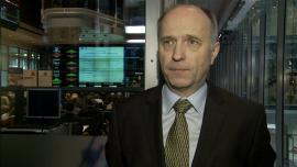KNF: nie oczekujemy w tym roku gwałtownego wzrostu liczby udzielanych kredytów