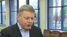 M. Witucki (Orange): Polska najtańszym rynkiem telekomunikacyjnym w UE. Dla operatorów to kłopot