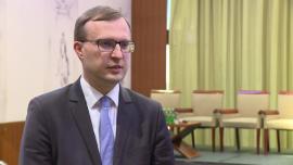 Polska ma za mało globalnych marek. Ekspansję zagraniczną firm ożywić ma pomoc rządu Wszystkie newsy