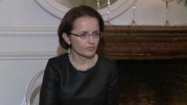 Uwolnienie rynku ciepła mogłoby obniżyć ceny w Polsce