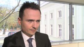 Poczta Polska zaczyna realizację największego kontraktu na polskim rynku pocztowym