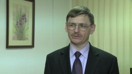 1,8 mln euro dla polskich naukowców z Euratom