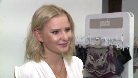 Polski rynek brafittingu dynamicznie się rozwija. Rośnie świadomość kobiet na temat dopasowania biustonosza