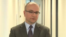 Ustawa o OZE czeka na podpis prezydenta. Nowe regulacje pomogą spełnić wymogi UE