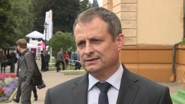 Polska stopniowo uniezależnia się od rosyjskiego gazu. Kolejne interkonektory oraz terminal LNG poprawią bezpieczeństwo energetyczne