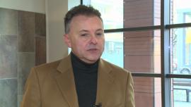 Orłowski o pakcie fiskalnym: wykonaliśmy nasz plan minimum