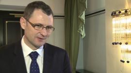 Enea opanowała problemy z biogazownią w Liszkowie i otwiera kolejną