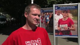 W Polsce wciąż bardzo niewielu dawców szpiku