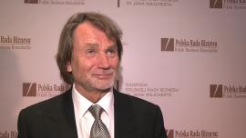 J. Kulczyk: rewitalizacja Ufficio Primo to jeden z większych moich sukcesów