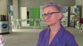 Zielone certyfikaty coraz bardziej popularne nie tylko w biurowcach. Kuszą najemców i inwestorów