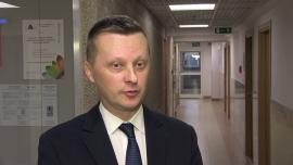 Raport Fundacji UMCS: wybór oferty Airbus Helicopters to mniejsze wpływy do polskiej gospodarki o ponad 0,5 mld zł i utrata 3 700 miejsc pracy w regionie lubelskim