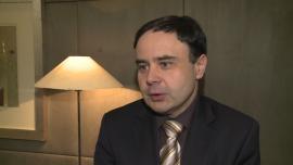 Aero2: Ponad 29 mln Polaków w zasięgu sieci HSPA+