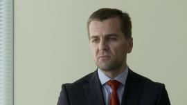 TNS Polska: mieszkańcy Poznania nie chcą więcej galerii handlowych