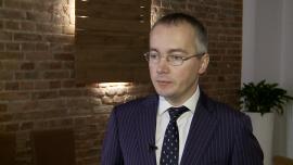 PKO BP: Polska gospodarka rozpędza się. Siłą napędową w 2014 r. może stać się wyższy deficyt
