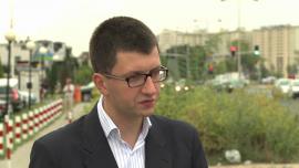 Instytut Jagielloński: rządowy e-podręcznik zdemoluje rynek wydawniczy