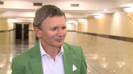 Cydr podbija polski rynek. Sprzedaż w tym roku może być trzykrotnie wyższa niż w 2013 r.