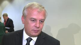 7,5 mld zł z MON na realizację dwóch programów zbrojeniowych dla Huty Stalowa Wola