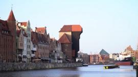 Gdańsk - luty [przebitki]