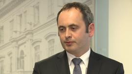 Od lipca koniec korekty podatku VAT w związku z upadłością kontrahenta