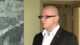 Instytut Jagielloński: zostały 4 lata istnienia polskiej marynarki wojennej. Potrzeba 10 mld zł inwestycji