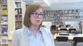 Polacy chcą być świadomymi konsumentami i popierają patriotyzm ekonomiczny, ale nie umieją dokonywać takich wyborów