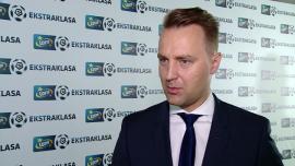 Następne lata mogą być jeszcze lepsze dla finansów polskiej Ekstraklasy. W ciągu kilku sezonów kluby chcą podwoić frekwencję na meczach