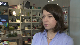 Konsumenci szukają oszczędności, kupując online. Dziś w 2,5 tys. polskich sklepów Dzień Darmowej Dostawy