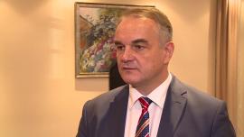 Polskie firmy mogą eksportować do Chin więcej produktów