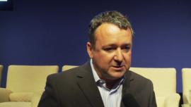 Jakub Bierzyński (OMD): TVP w takim kształcie przeżyje maksymalnie do 2016 roku