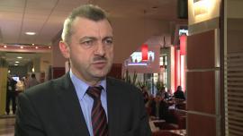 ARR: 75 mln euro na żywność dla najuboższych